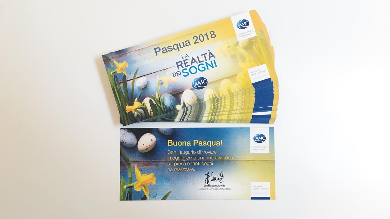 AMC_pasqua3