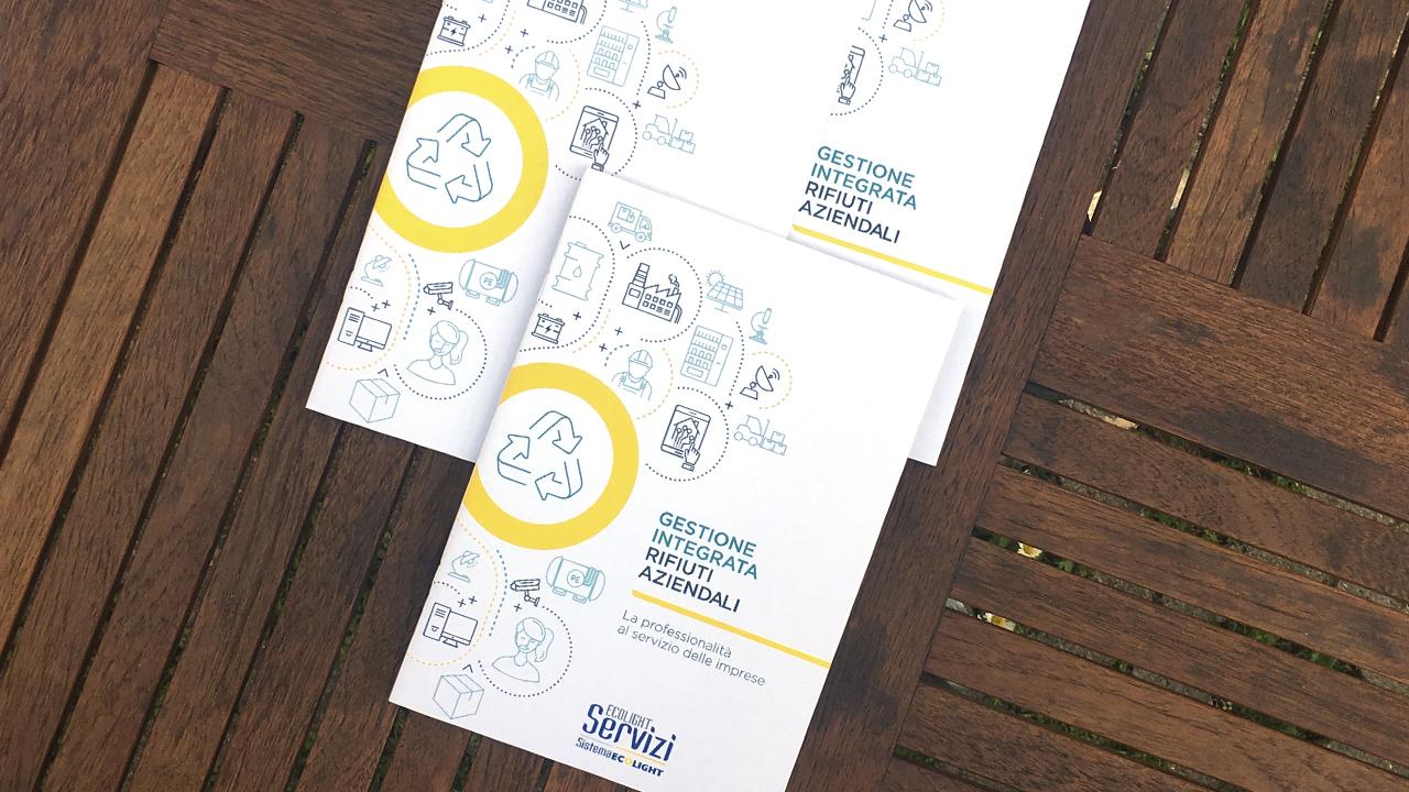 Ecolight-brochure