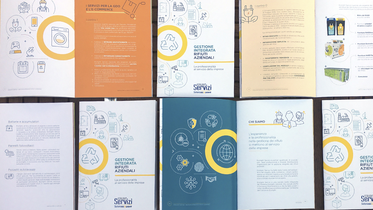 Ecolight-brochure2