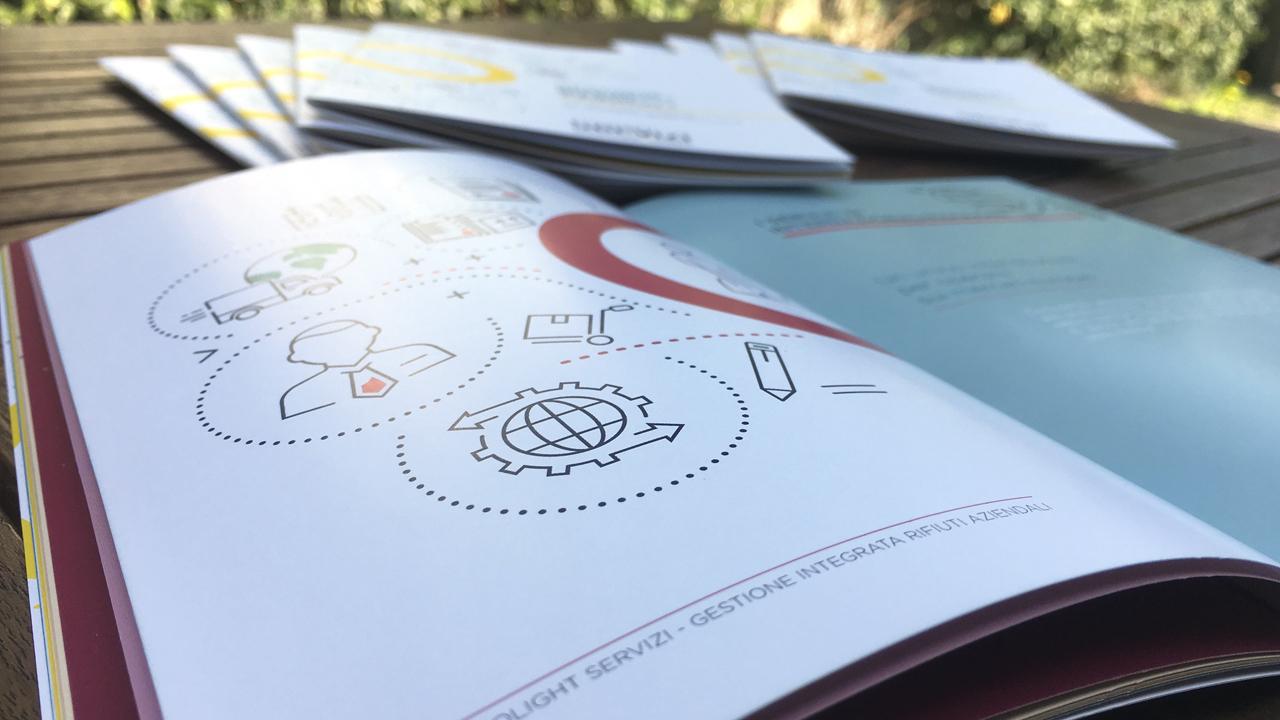 Ecolight-brochure3