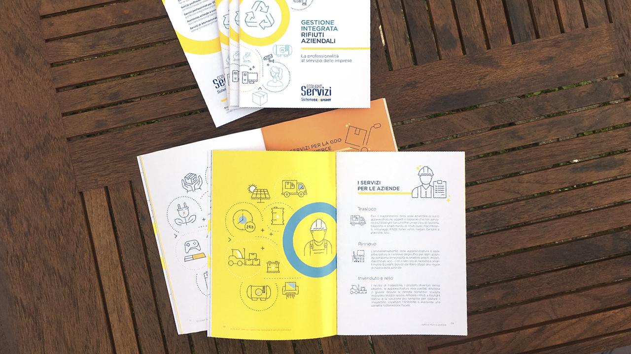 Ecolight-brochure4