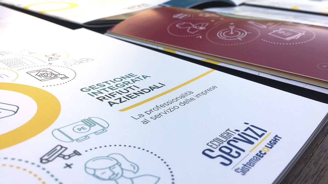 Ecolight-brochure5