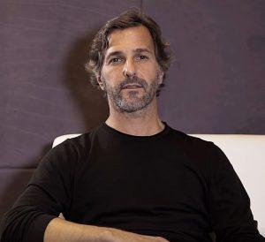 Denis Vigo